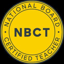national-board-certified-teacher-renewed-moc